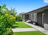 7 Abbott Street, Balgowlah Heights, NSW 2093