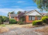 14 Springvale Road, Glen Waverley, Vic 3150