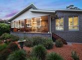 3 Moss Court, Bonny Hills, NSW 2445