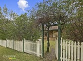 6 Bourke Street, Blaxland, NSW 2774