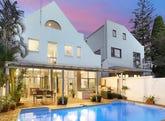 4 Hart Street, Balmain East, NSW 2041