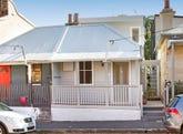 13 Belmore Street, Rozelle, NSW 2039