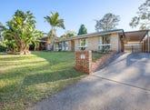 5 Topaz Place, Eagle Vale, NSW 2558