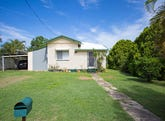50 Grendon Street, North Mackay, Qld 4740