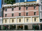 7/53-61 Edward Street, Brisbane City, Qld 4000