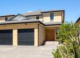 99A Tower Street, Panania, NSW 2213