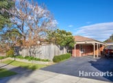 558 Burwood Highway, Vermont South, Vic 3133