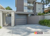6/14 Rose Street, Southport, Qld 4215
