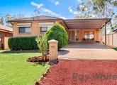 6 Raymond Street, Freemans Reach, NSW 2756