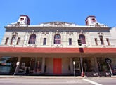 305/277 Barkly Street, Footscray, Vic 3011