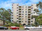 49/22 Raymond  Street, Bankstown, NSW 2200
