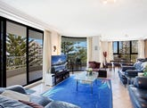 32/85 Old Burleigh Road, Surfers Paradise, Qld 4217