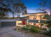 4 Barkala Road, Bayview, NSW 2104