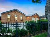 13 Wolverton Avenue, Chipping Norton, NSW 2170