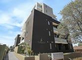 13/6-8 Hercules Street, Wollongong, NSW 2500