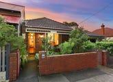 29 Carrington Street, Summer Hill, NSW 2130