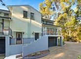 21/11-13 Pye Avenue, Northmead, NSW 2152