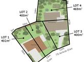 78 Arnica Crescent, Bald Hills, Qld 4036