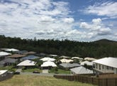 Lot 15, 10 Morning Sun Court, Maudsland, Qld 4210
