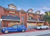 3/350 Liverpool Road, Ashfield, NSW 2131