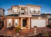 80B Bogong Avenue, Glen Waverley, Vic 3150