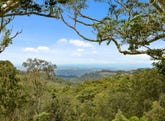 11 Grand View Drive, Ocean View, Qld 4521