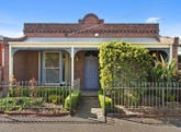 9 Leicester Street, Fitzroy, Vic 3065