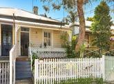 28 Pashley Street, Balmain, NSW 2041