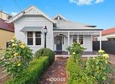 26 Wellington Street, Geelong West, Vic 3218