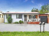 159 Maxwells Avenue, Sadleir, NSW 2168