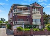 52 Bayswater Street, Drummoyne, NSW 2047