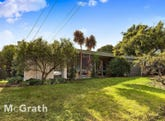 9 Shalimar Court, Vermont South, Vic 3133