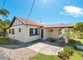 16 Kentwell Road, Allambie Heights, NSW 2100