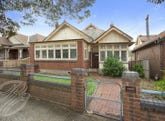 19 Chelmsford Avenue, Croydon, NSW 2132