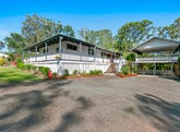 77 Butler Road, Doonan, Qld 4562