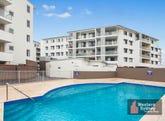 C206/19 Aurelia Street, Toongabbie, NSW 2146