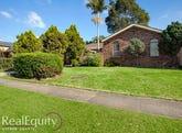 16 Derby Crescent, Chipping Norton, NSW 2170