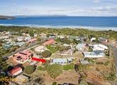 204 Carlton Beach Road, Dodges Ferry, Tas 7173