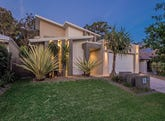 35 Feathertail Place, Wakerley, Qld 4154