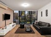 1000/668 Bourke Street, Melbourne, Vic 3000