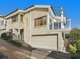 42/4 Karla Avenue, Terrigal, NSW 2260