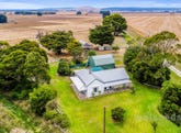 15 Chapman Road, Millicent, SA 5280