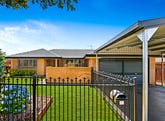 12 Maree Court, Centenary Heights, Qld 4350