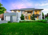 20 Middlebrook Rise, Bella Vista, NSW 2153