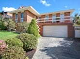 44 Margot Avenue, Doncaster, Vic 3108