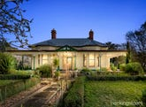 3832 Creswick-Newstead Road, Kingston, Vic 3364