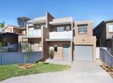 105 Cumberland Road, Greystanes, NSW 2145