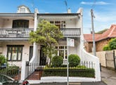 27 Hereford Street, Glebe, NSW 2037