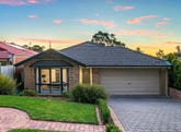 110 Windebanks Road, Happy Valley, SA 5159