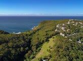 186 Cape Three Points Road, Copacabana, NSW 2251